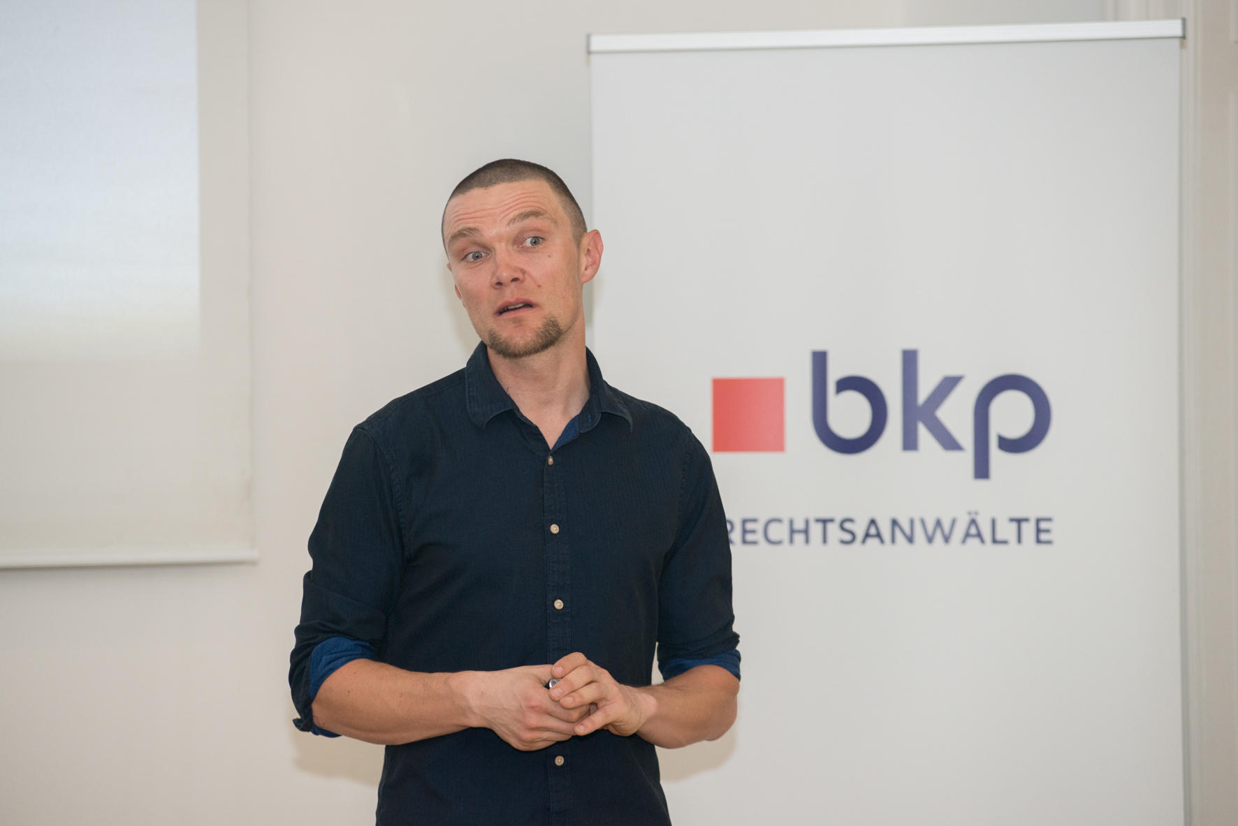 _bkp connect_Christoph Strasser_März 20186077.jpg